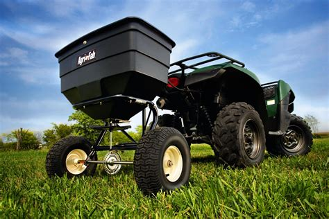 bid uk bid successfully for grounds maintenance contracts