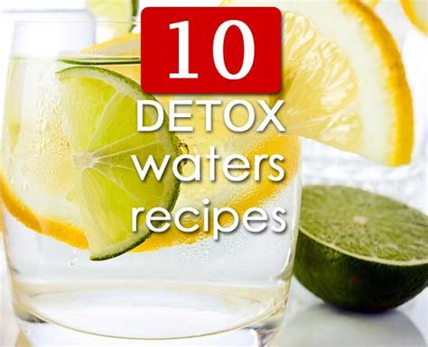 Belly Slimming Detox Water Recipe by 3 Detox Water Recipes Belly Slimming Anti Bloating