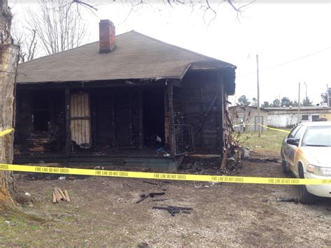 Humboldt House by 7 Year Killed In Humboldt House Wbbj Tv