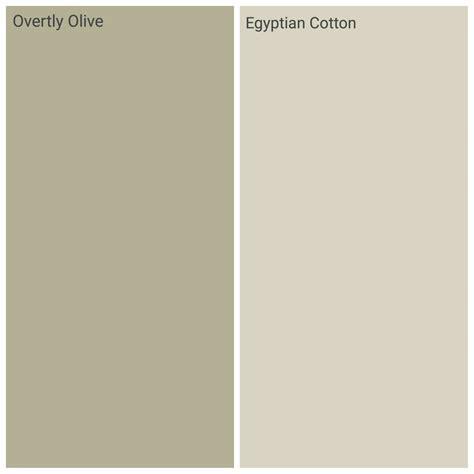 the 25 best dulux cotton ideas on cotton dulux paint
