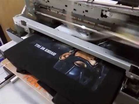 Printer Dtg Bandung printer dtg bandung a3 kaos gelap terang merk epson 1390 bandung indonesia bagus berkwalitas
