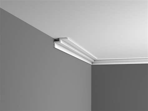 eclairage plafond bureau eclairage plafond great lumiare cuisine led luminaire