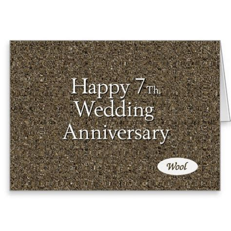 7th Wedding Anniversary Quotes For by 7th Year Anniversary Quotes Quotesgram