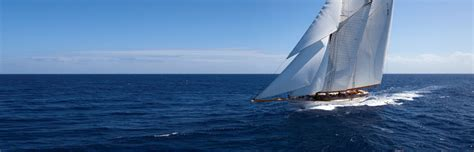 sailing boat dream meaning the meaning and symbolism of the word 171 sailing 187