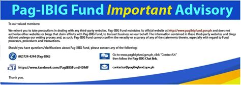 pag ibig housing loan monthly payment avoid the cancellation and foreclosure of properties under