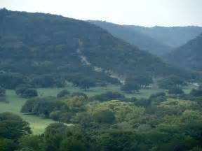 Hill Country Hill Country Wikiwand
