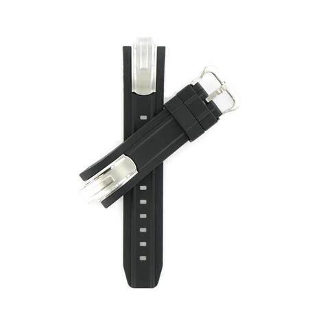 Casio Amw 500 Original watches parts for casio watches