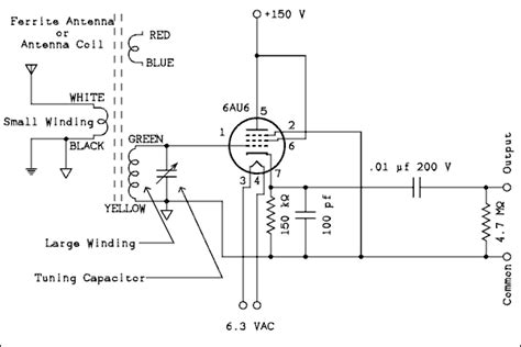 an ohmic resistor in a circuit is designed to operate at 120v infinite resistor circuit 28 images ohm meter homework and exercises equivalent resistance