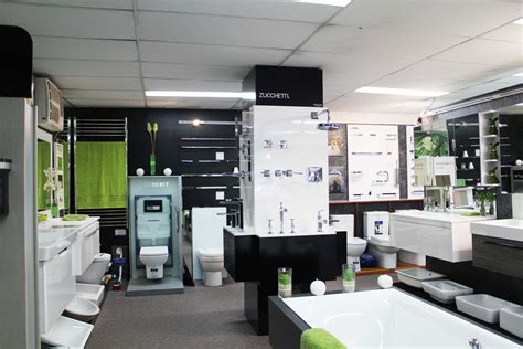bathroom supplies bowen hills showroom image bright bathroom supplies in brisbane
