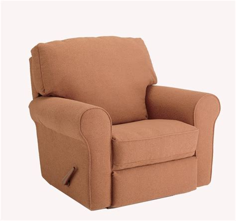 Furniture Recliners by Best Home Furnishings Recliners Medium Irvington Power