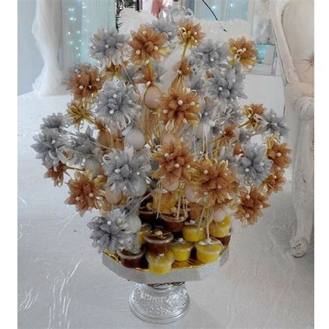 design bunga telur 2015 bunga pahar bunga telur pulut pahar design craft on