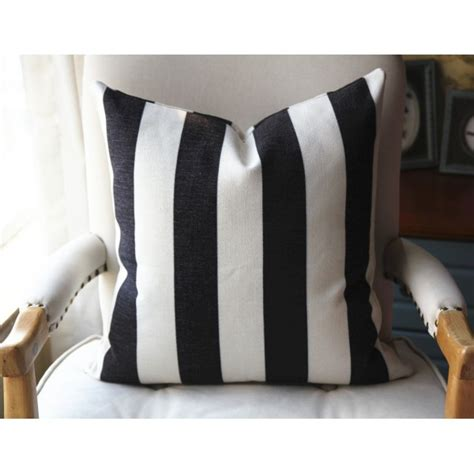 black throw pillows for sofa black leather sofa set with