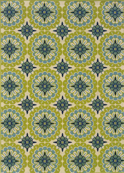 weavers outdoor rugs weavers sphinx caspian 8328w outdoor rug