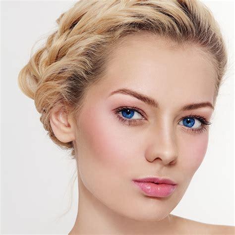braut make up dezent make up f 252 r jeden tag kosmetikstudio in leonding bei linz