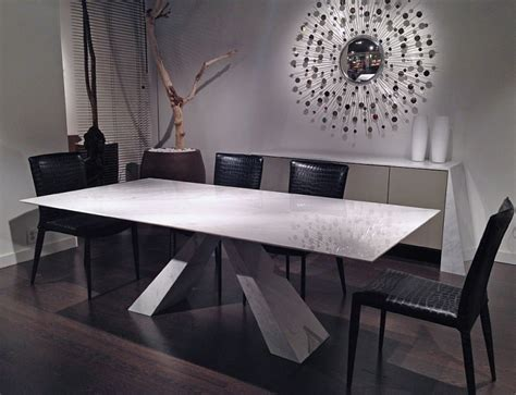 marble rectangular dining table buy international butterfly marble rectangular