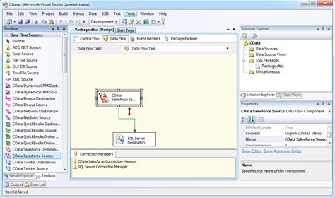 workflow in ssis ssis workflow 28 images ssis workflow images ssis in