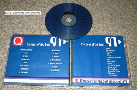 u2 the best of torrent u2 the best of 1990 2000 rar loadcrackpopular