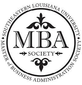 Southeastern Mba Accreditation by Mba Society
