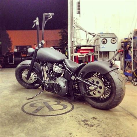 rottweiler motorcycle 17 best images about rottweiler motorcycle company rmco us on to be