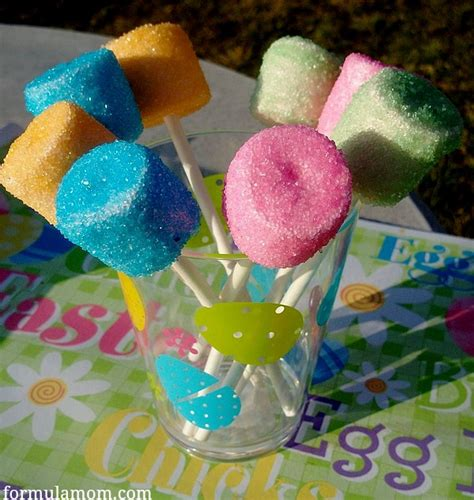 edible easter crafts for lora langston s easy edible easter crafts for