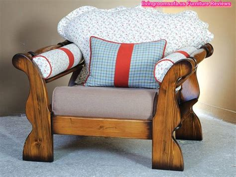 decorative chairs for living room decorative wooden chair ideas for living room