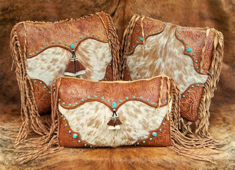 cowgirl home decor western home decorations decorating ideas