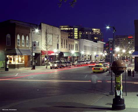 Search Iowa Iowa City Images