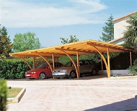 Carport Design Plans | plans to build pergola carport plans pdf download pergola