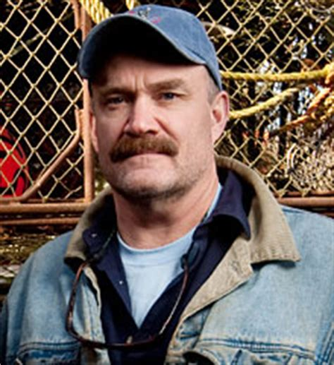 how do you feel about keith colburn deadliest catch keith colburn deadliest catch wiki fandom powered by wikia