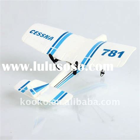 Cessna Tw 781 Micro Mini Infrared Easy Indoor Rc Epo Gilder mini rc airplane mini rc airplane manufacturers in lulusoso page 1