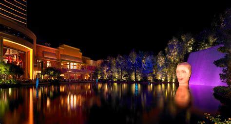 discount lighting las vegas lake of dreams vegas weddings planner