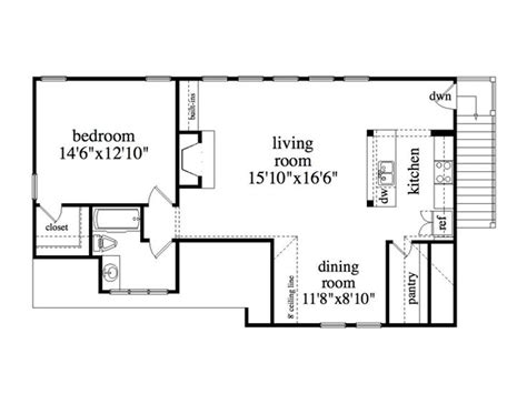 garage shop floor plans garage apartment plans 4 car garage apartment design 053g 0001 at thegarageplanshop