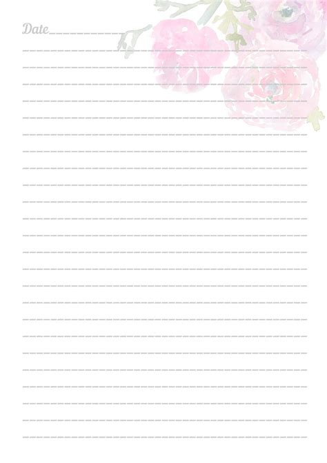 printable journal writing paper 499 best printables papers backgrounds images on