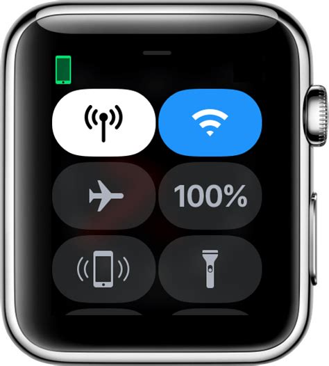 iphone watch layout how to use airdrop on apple watch howsto co