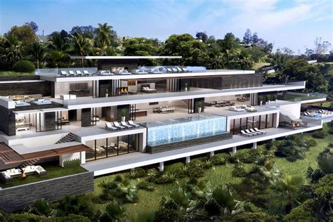 home design house in los angeles modern marvels spectacular contemporary homes in los angeles
