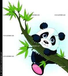 mas de 1000 imagenes sobre pandas en pinterest flor chicas y osos m 225 s de 1000 im 225 genes sobre oso panda en pinterest pandas