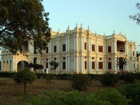 Maharaja Mba College Mysore by College Mysore College Of Arts