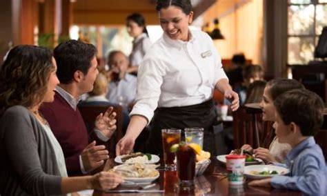 Kitchen Manager Salary At Cheesecake Factory Restaurant Marketing Ideas For Summertime