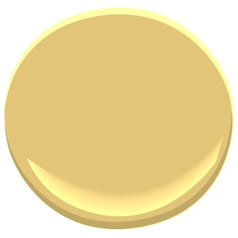 gold leaf 201 paint benjamin gold leaf paint color details