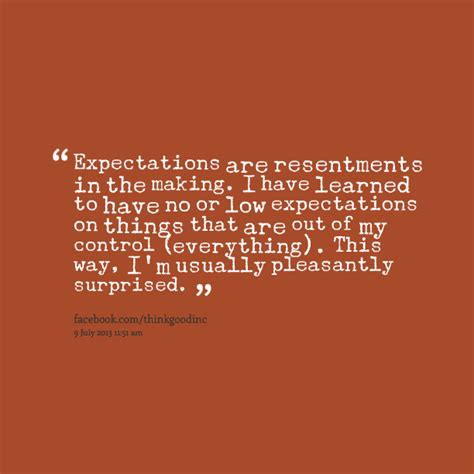 expectations quotes image quotes  relatablycom