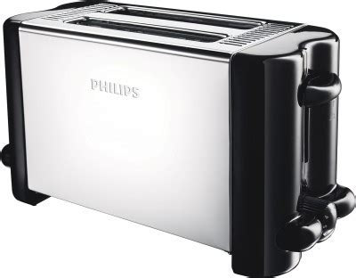 Toaster Philips Hd4815 philips essentials collection hd2618 aluminium 1200