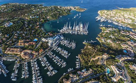 porto cervo foto maxi yacht rolex cup porto cervo 2015 the one that