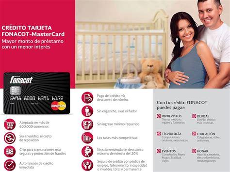 prestamos inmediatos sin buro de credito por internet credito dinero express credito rapido sin documentacion en