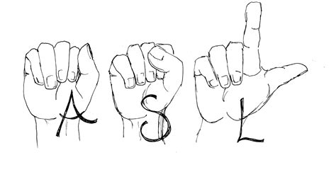 in asl asl dictionary offers visual learning assistance