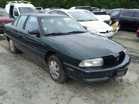 blue book used cars values 1998 oldsmobile achieva spare parts catalogs auto auction ended on vin 1g3nl55dxsm322324 1995 oldsmobile achieva s in nc raleigh