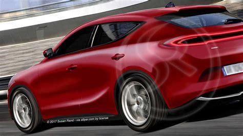 dodge journey car review car review