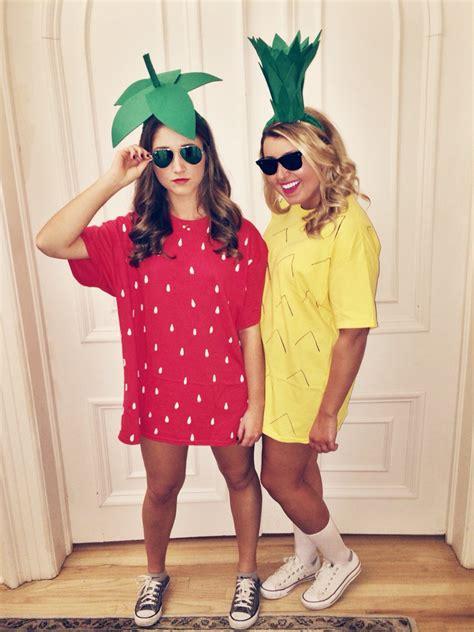 best costumes 20 disfraces grupales para usar con tus amigas en