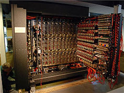 film decoder enigma the imitation game wikipedia