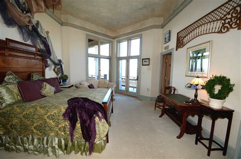 gracehill bed and breakfast smoky mountain bed and breakfast near gatlinburg