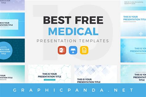 powerpoint sample templates free download new healthcare medical